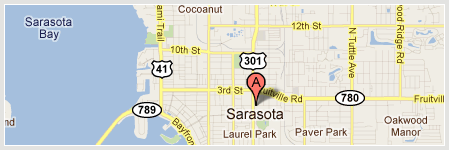 sarasota florida web developer web designer