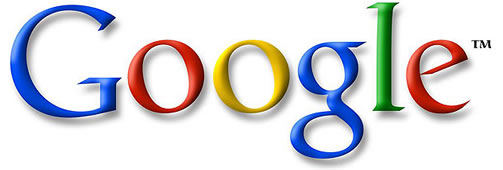 Google Recommends Responsive Web Design for SEO
