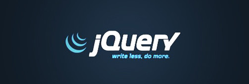 JavaScript & jQuery The Missing Manual Book Review