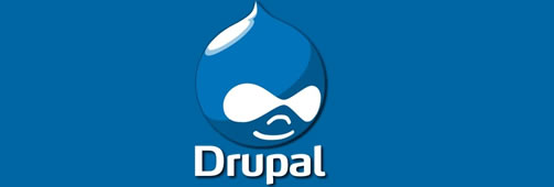 Orchard CMS Inspired by Drupal