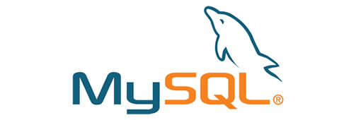 Orchard and MySQL