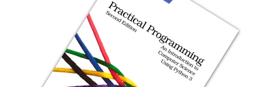 Practical Programming Using Python 3 Book Review