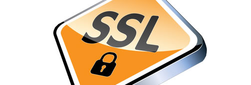 SSL Module for Orchard CMS