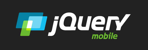 jQuery Mobile and Responsive Tables