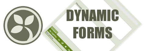 Honeypot Form Field for Dynamic Forms in Orchard CMS to Prevent SPAM