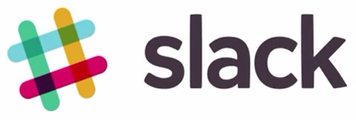 Orchard CMS Integration with Slack Messaging